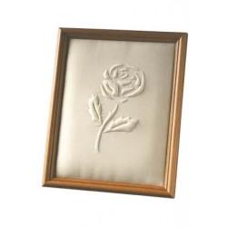 Rose d'Aubagne