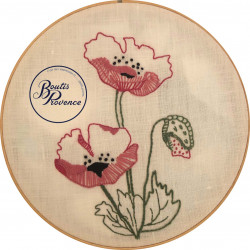 copy of Coquelicot