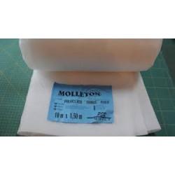 Molleton NUAGE